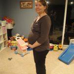 My Pregnancy Journal Week 26