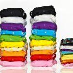 Sneak Peek: $500+ Cloth Diaper Giveaway Starts Saturday!