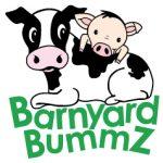 $10 GC to Barnyard Bummz