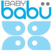Celebration Day #28 and 29 Baby Babu Diaper