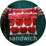 Sponsor Spotlight – Lunchskins *Review*
