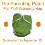 #FallFluff #Giveaway Hop *Woolzies Dryer Balls Giveaway**
