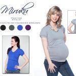 *Bis Kot- Maternity and Nursingwear Review*