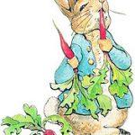 Good eats from Peter Rabbit Organics
