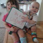 June Blog Winners