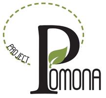 Project Ponoma