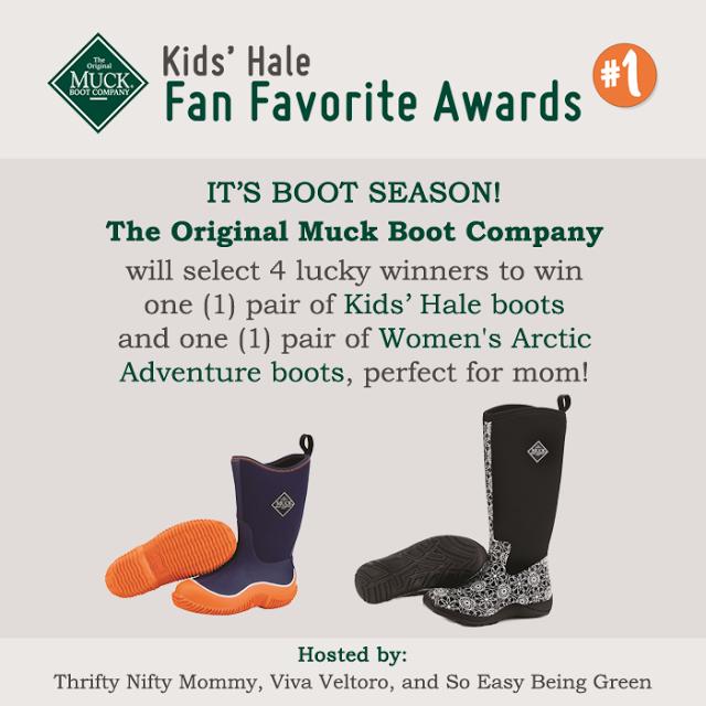 Muck Boot_Blog Collaboration Flyer (1)