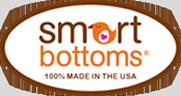 Smart Bottoms Logo
