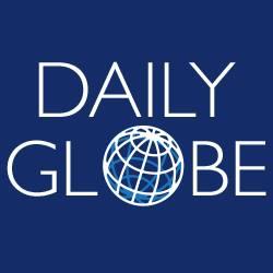 Daily Globe-2