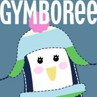 Gymboree-2