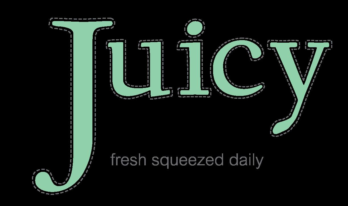 JuicyDealzLogo