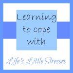 Life's little stresses