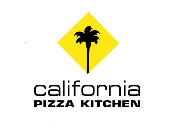 California Pizza Kitchen Giveaway