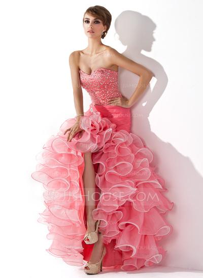 www.jjshouse.com, prom dress
