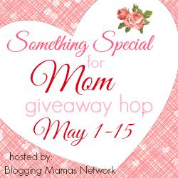 Special-Mom-Hop-1