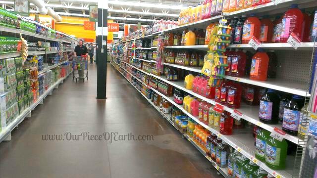 Juicy Juice #UltimatePlaydate #shop #cbias