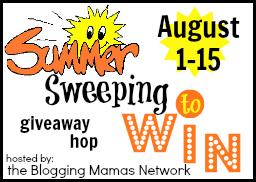 summersweeping-4