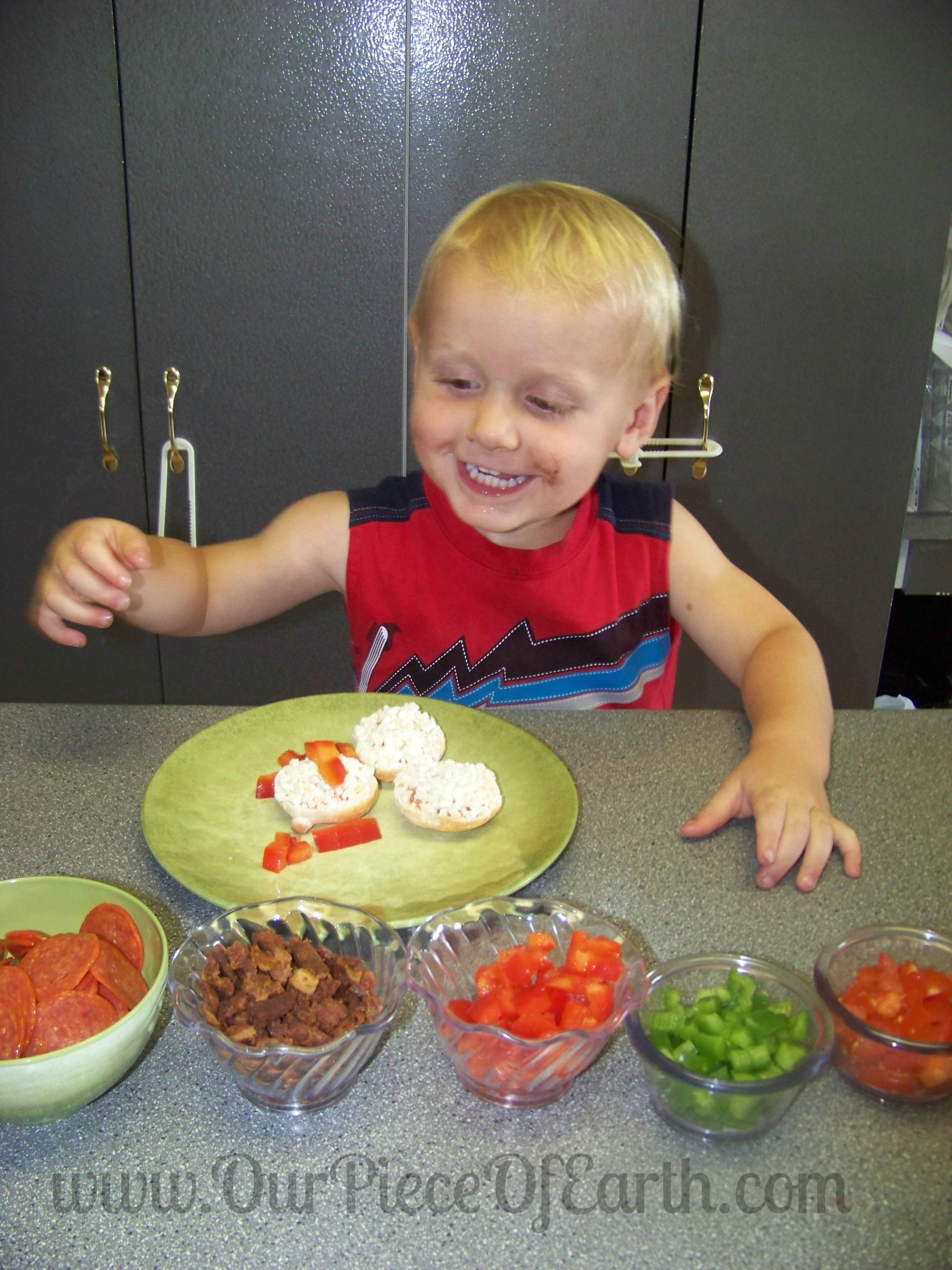 #shop, Bagel Bites, #AfterSchoolSnacks