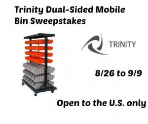 Trinity1-300x250