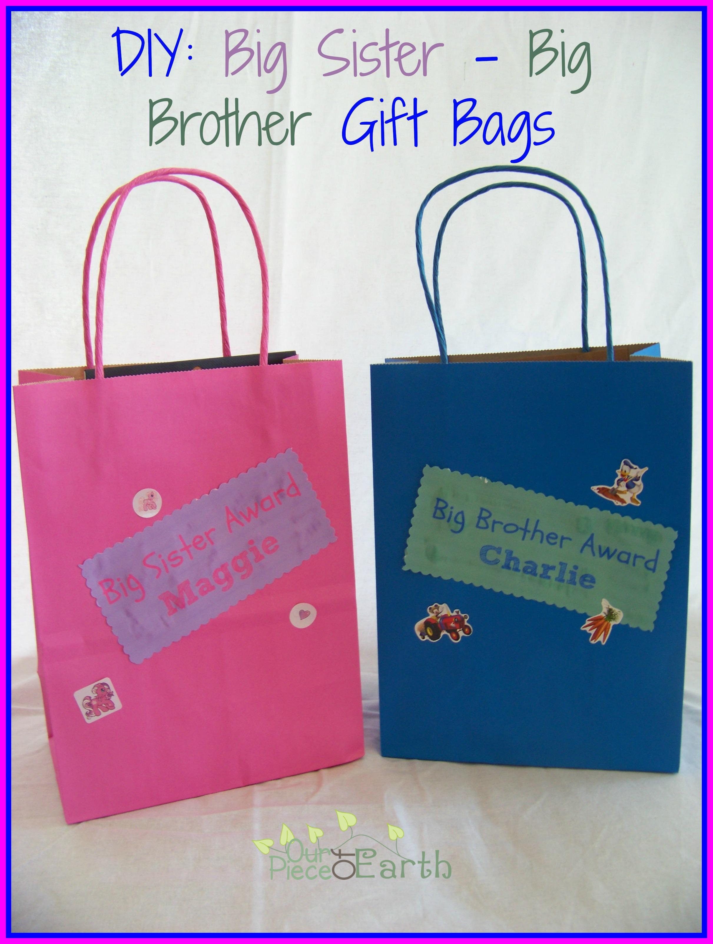 Big Christmas Gift Bags - Christmas Gifts For Dad