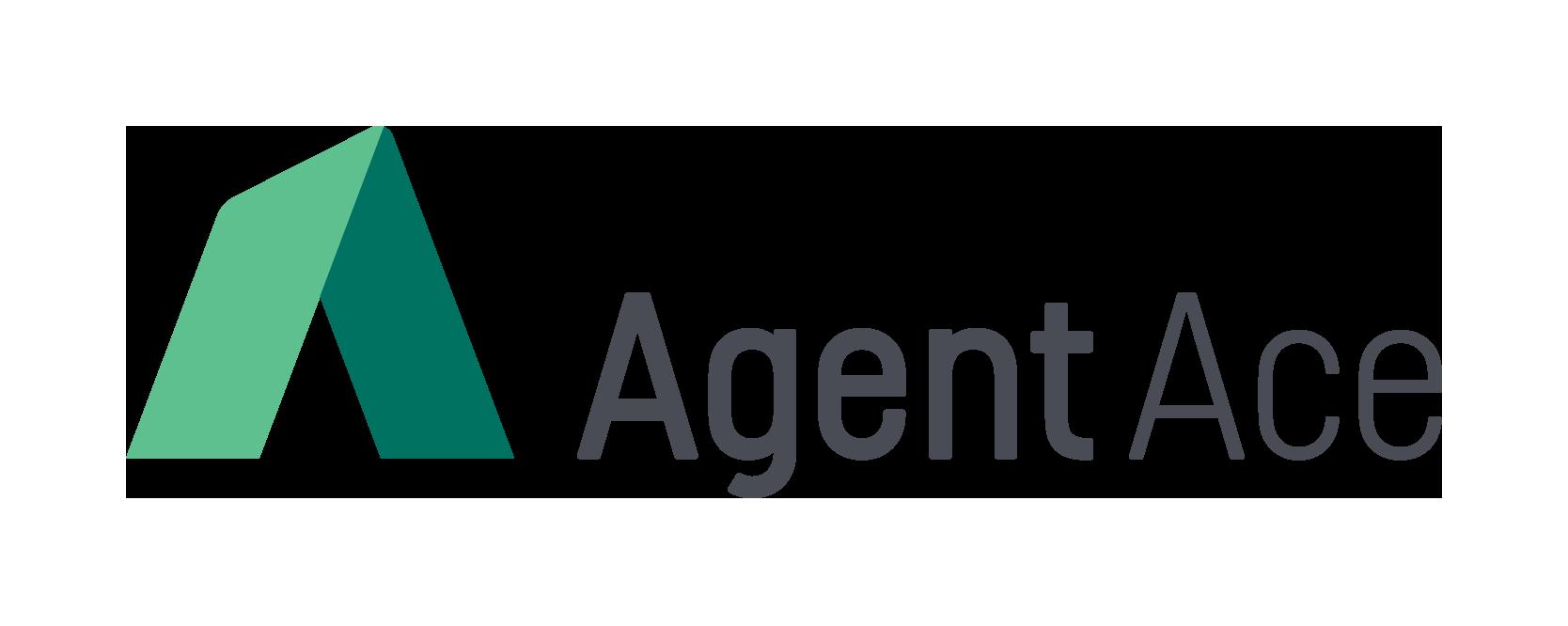 AA_logo_on_white HiRes