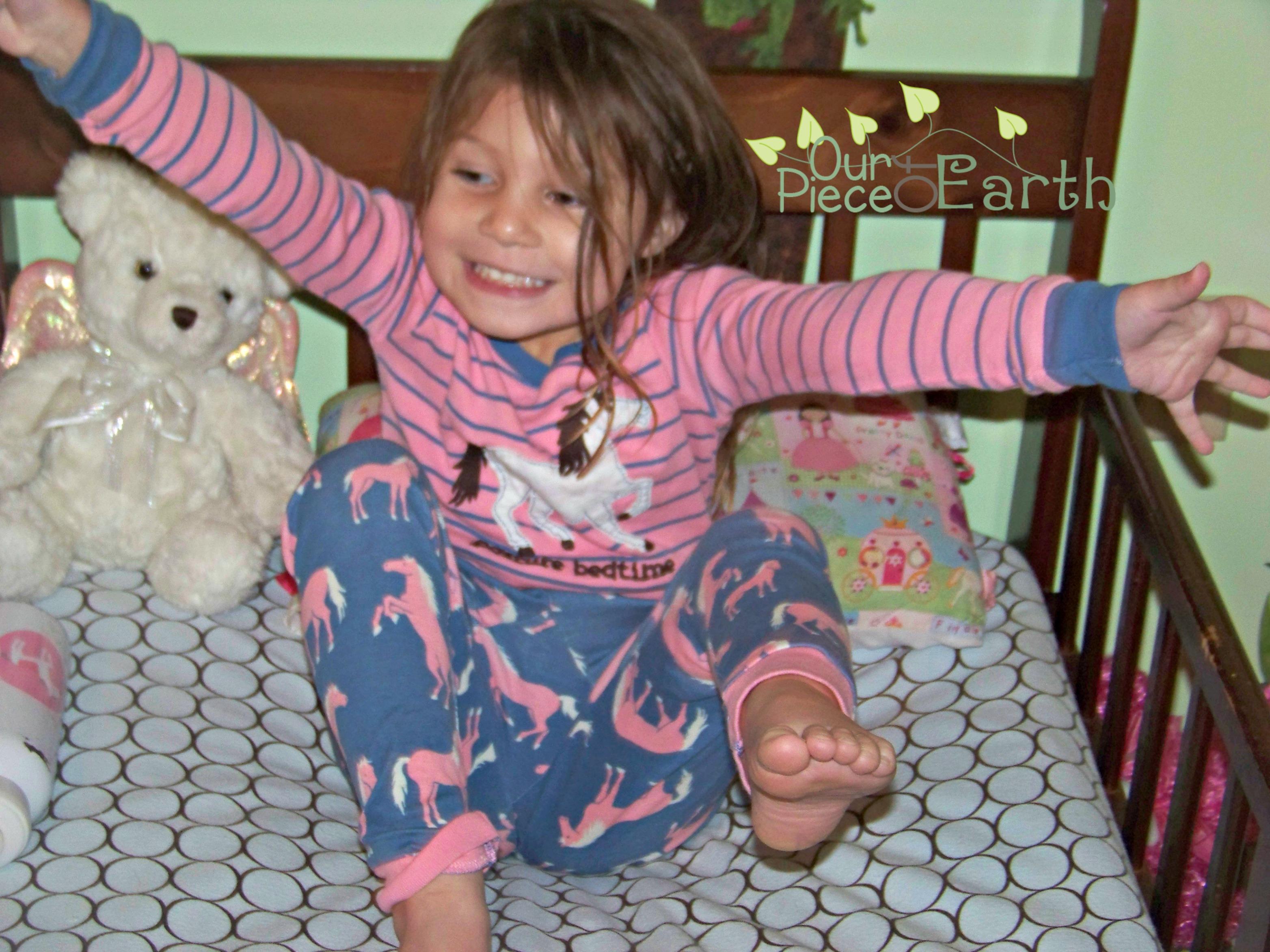 Hatley Pajamas