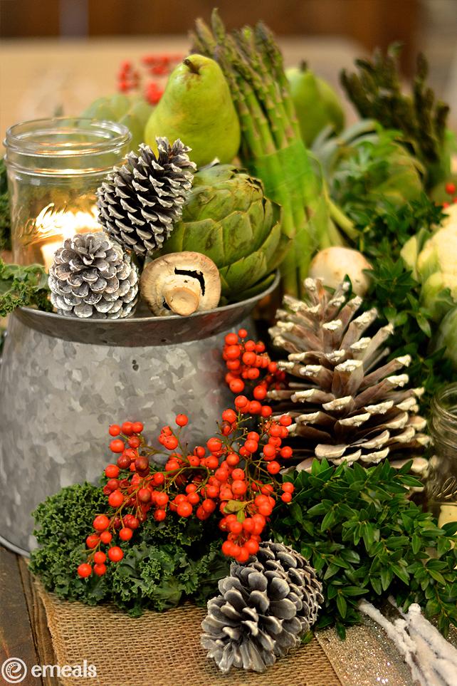 christmas-centerpiece-emeals2
