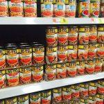 Great Savings on RO*TEL at Walmart