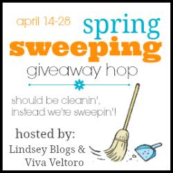 Spring-Sweeping15