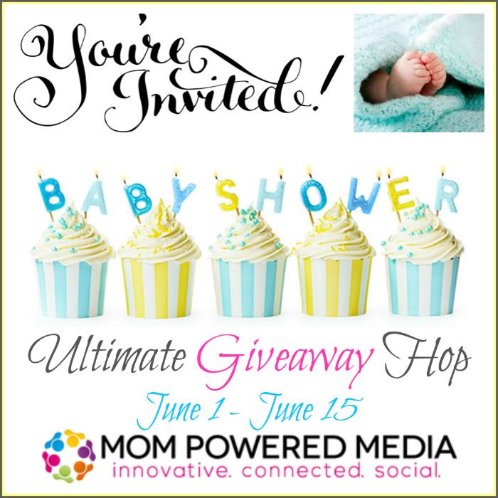 Ultimate-Baby-Shower-Giveaway-Hop