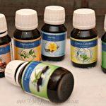 Venta Aromatherapy Review
