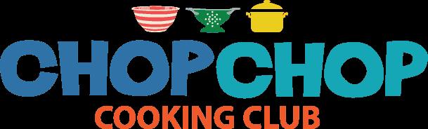 cooking-club-logo_0