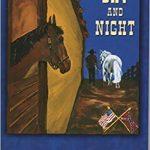 Books We Love:  Day & Night