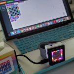 Code Kit Single Kit Review